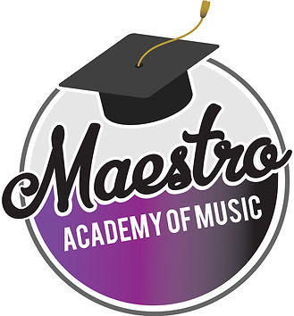 Maestro Academy of Music.jpg