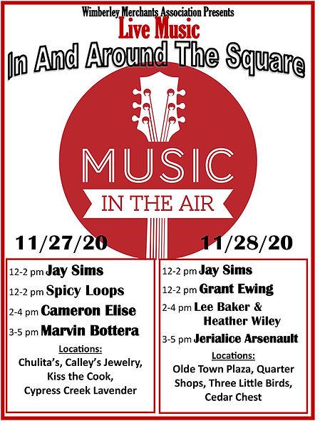 November-2020-music-in-air.jpg