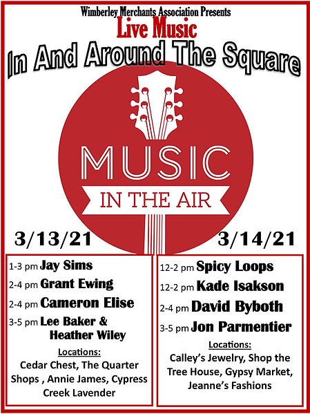 Music_in_the_air_March_2021.jpg