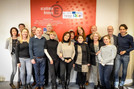 The mobility #1 in Rennes about the analysis of the teaching activities of trainers