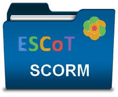 scorn-icon.png