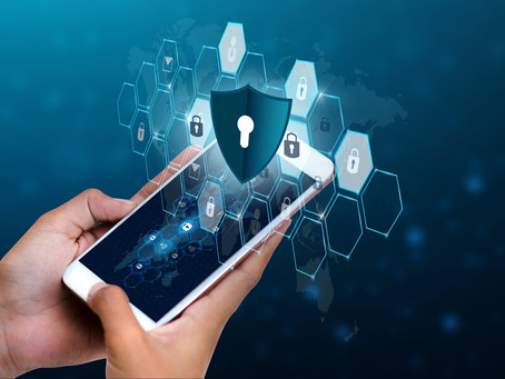 How to Secure your Mobile Device