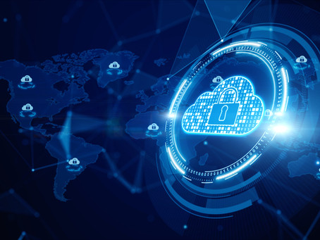 Securely Using the Cloud