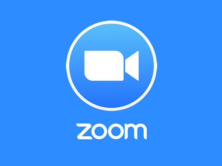 Germany Warns users to Stop using Zoom