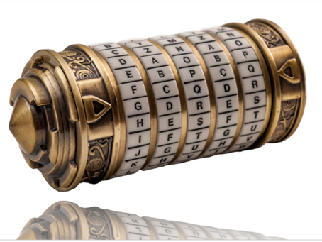 Data encryption and Tokenization: What are they? and Why you should be doing it now.