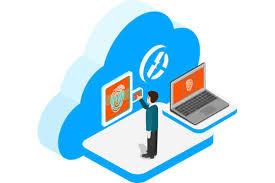 Enterprise Cloud IAM Strategy