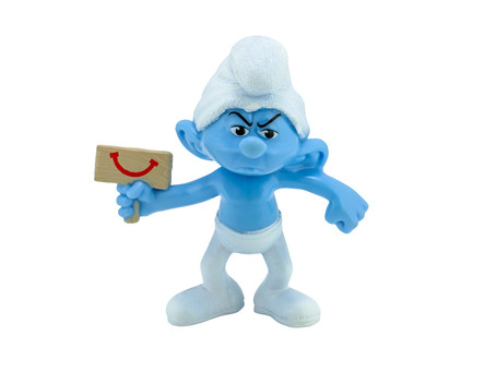 What you need to know about a Smurf and Fraggle Attacks