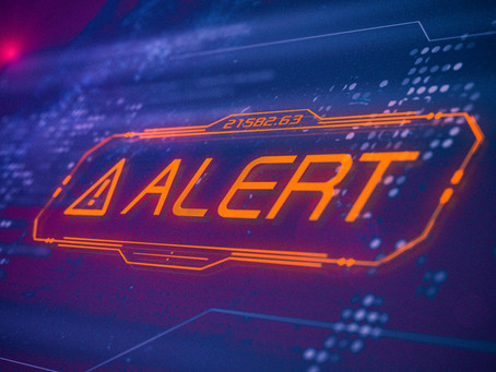 Enterprises can't ignore the risk of cyber attacks: the threat is on the rise