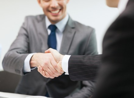 Top Tips for Employing the Right People