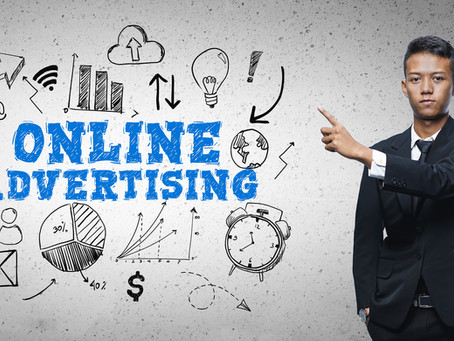 Help with your online ads. How to Track Link Clicks With UTM codes