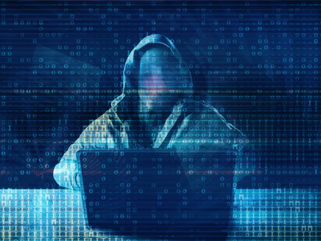 IP Null Attack