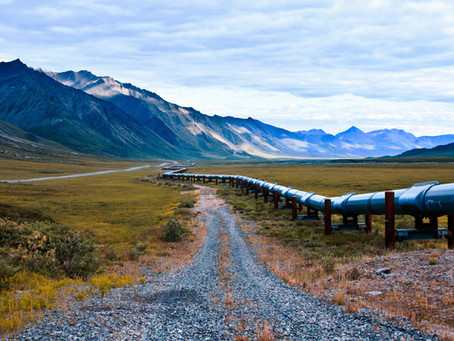 Here are 6 ways pipeline companies can act on Cyber Threats