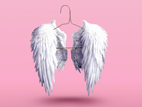 10 angel investing lessons