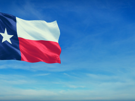 Texas power outages demonstrate grid cyber vulnerability