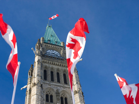 Canada needs to work with — and not hinder — cybersecurity experts