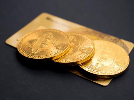 Bitcoin: its future value