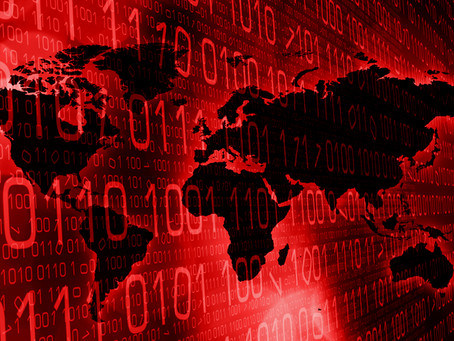 Improving cybersecurity means understanding how cyberattacks affect both governments and civilians