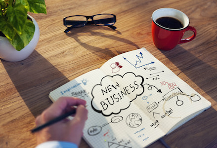 How Should I Legally Structure My Startup Business?