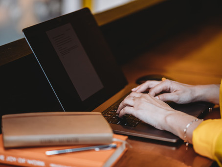 Flexible working: lessons from the great work-from-home mass experiment