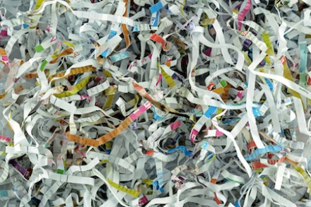 How Your Business Could Benefit from Mobile Shredding Services