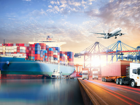 new wave of supply-chain cyberattacks