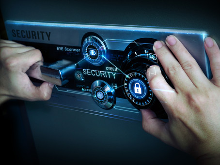 Skills to success in a risky Cyber Environment