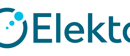Running software from Elekta?  (think Oncology)