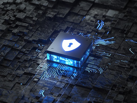 Home Cyber Security how to keep your personal life secure