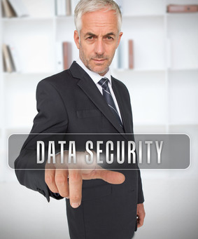 5 Things to Do to Protect Your Business from Data Security Breaches