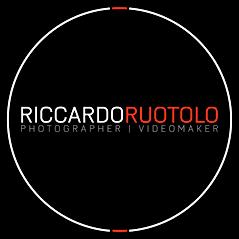logo def rik.png