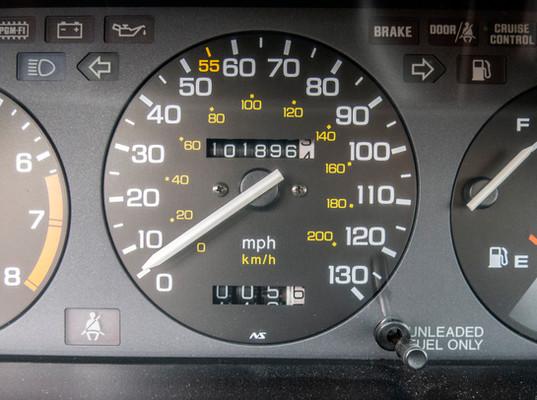 89-HondaAccord_C (11).jpg