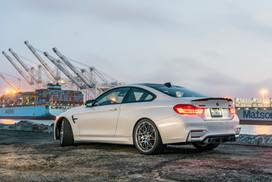 16_BMW-M4C_00711.jpg