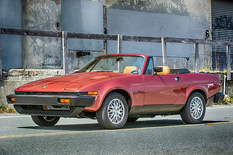 1981-TR7 (0) Hero.jpg