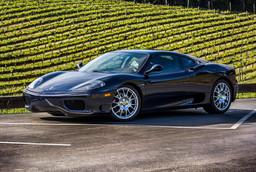 Ferrari_360 (178).jpg
