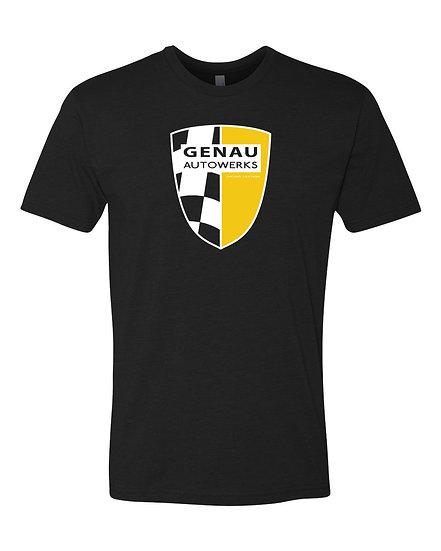 Genau Logo Shirt