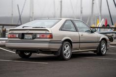 89-HondaAccord (88).jpg