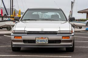 89-HondaAccord (45).jpg
