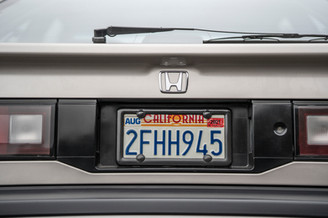 89-HondaAccord (82).jpg