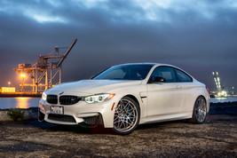 16_BMW-M4C-Hero1.jpg