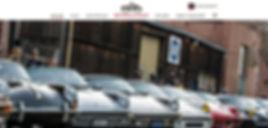 Petrolicious EASY Porsche article