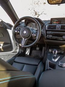 17_BMW-M2-C (55).jpg