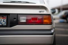89-HondaAccord (83).jpg