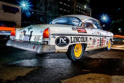 LincolnNight-RearLeft.jpg