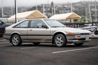 89-HondaAccord (93).jpg