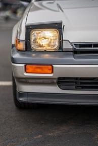 89-HondaAccord (108).jpg