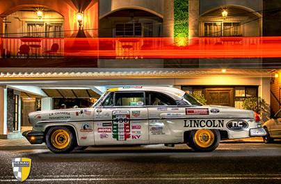 LincolnNight-Side-IG.jpg