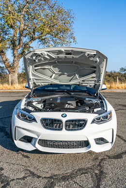 17_BMW-M2 (66).jpg