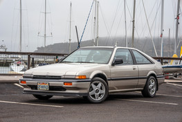 89-HondaAccord (40).jpg