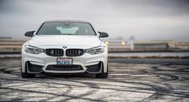 16_BMWM4C_00742.jpg