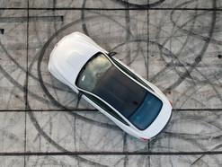 16_BMW-M4C-D (3).jpg